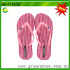 Wholesale Women EVA Foam Slipper (GS-T14232)