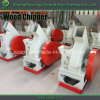 Small Wood Chipper Disc Wood Logs Chipping Machine From Chinese Manufacturer