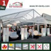 300 People Event Tents