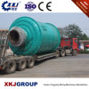 200-700 Tpd Gold Mine Plant Mineral Processing Equipment Ball Mill, Milling Machine, Gold Mill, Gold Mine Mill