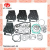 4HP-22 Transmission Overhaul Kit Repair Kit T05302A 4HP-22 for BMW 525I