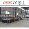 Plastic Roof Tile Production Line, Roof Sheet Extruding Machine