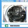 VI Mode Forced Agitating V Shape Powder Blender High Efficient
