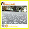 EPDM Sparkles Rubber Flooring Rolls for Gym