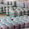 High Pressure Air Tanks Air Receiver Air Compressor Screw Auto Parts