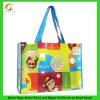 Economic Promotional Gift, Bag with Custom Design