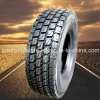 Bis Certificate Chinese Tires, Radial Truck Tires 1000r20