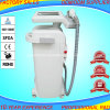 3 in 1 808nm Diode Laser Hair Removal Machine