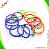 Hair Ornaments, Hair Elastics, Braided Elastic Bands