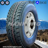 12.00r24 20pr Longmarch Tires Double Coin Radial Truck Tire TBR Tire