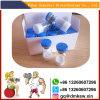 Pharmaceutical Polypeptide Hormone Bivalirudin Trifluoroacetate CAS 128270-60-0