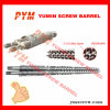 Reasonable Price Twin Screw Extruder (65/120)