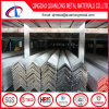 AISI/ASTM/SUS 316L Brush Stainless Steel Angle
