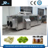 Fresh Corn Washing Drying Machine