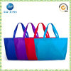 New Design Eco-Friendly Non Woven Tote Bag (JP-nwb002)