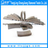 Hot Sale Stone Cutting Diamond Segment