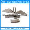Hot Sale Stone Cutting Diamond Segment