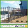 Factory Wholesale Best Price Quality Metall Fence