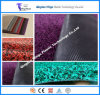PVC Car Mat Carpets for Cars with Spike Backing in Roll