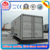 11kv 2MW Resistive Load Bank for Generator Test