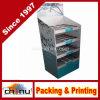 Point of Purchase (POP) Floor/Countertop Display (310012)