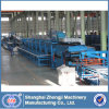 Zhongji Double Belt Conveyor (CE Certification)