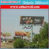 Spectacular Trivision Outdoor Billboard Advertising