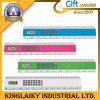 Newest Novelty Rule Digital Calculator with Custom Logo (Ka-7309