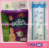 Newborn Diapers Nappies OEM Factory