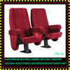 Theater Chair/Auditorium Chair/Cinema Chair (PA-16)