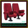 Theater Chair/Auditorium Chair/Cinema Chair (PA-16)