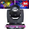 200W 5r LED Beam Lighting on Promotion