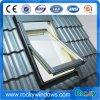 Australian Standard Aluminium Awning Window with safety Glass