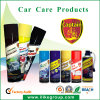 Full Range Car Care Products Manufacturer