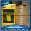 Oil/Fuel Filter with Brand (Fleetguard, Cat, Perkins, Jcb)
