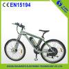 Cheap Electric Bike Bicycle in China