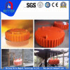 Rcdb Series High Efficiency Dry/Suspension Magnetic Separator for Professional Iron Ore/Grinder Machine