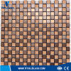 Easy Cleaning Glass Mosaic for Wall/Furniture