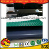 2.7mm Anti-Slip PVC Foam Rubber Sheet Matting
