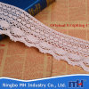 Cotton Crochet Lace Trimming