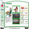 Shopping Trolleys Cart for Supermarket