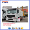 Sinotruk Garbage Truck HOWO Made in China Hot Selling 2017