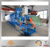 Rubber Machine/Batch off Cooler/Cooling Machine with Factory Price