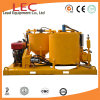 LGP500/700/100 Pi-D Diesel Cement Grout Pump and Mixer for Sale