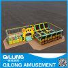 China Manufacturer Kids Playground Equipment (QL-1009)