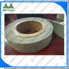 Course Surface Rubber for Textile Machinery
