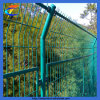Changte Metal Security Wire Mesh Fence