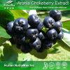 Aronia Chokeberry Powder