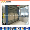 Hygroscopic Cotton Production Line Cotton Wool Carding Machine
