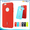 Top Selling TPU Motomo Case for iPhone 6 6s Plus